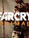Far Cry Primal wird ein Einzelspieler-Erlebnis werden