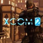 XCOM 2 Gameplay Übersicht