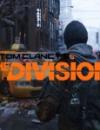 The Division bekommt einen neuen Trailer und er sieht sehr gut aus!
