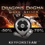 Dragons Dogma Dark Arisen FreeCDKey Gewinnspiel