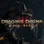 Dragon`s Dogma Dark Arisen: Features und mehr!