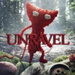 Unravel: 4 AtemberaubendeFeatures. Mussich haben!