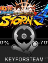 Naruto Shippuden Ultimate Ninja Storm 4 FreeCDKey Gewinnspiel