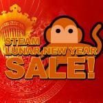 Steam:Mond Neujahr Sale – Spiele zu Sonderpreisen!