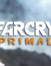 Sieh her:  Far Cry Primal Live-Action  Zeitreise -Video
