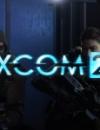 XCOM 2: Lass dich vom Hype anstecken!