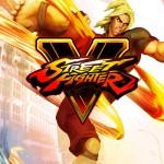 Schau her: Street Fighter 5 Erweiterung der Geschichte
