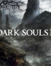 Dark Souls 3: Umschließende Dunkelheit im neuen Trailer