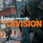 The Division Open Beta im Februar möglich?