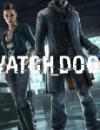Watch Dogs 2 passiert jetzt!