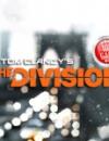 Genieße The Division Open Beta! Spielplan und weitere Infos!