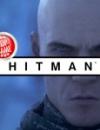 Hitman Beta: Alles, was Du wissen musst!