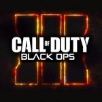 Call of Duty Black Ops 3 Benannt Als Top-Spiel des Jahres 2015