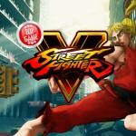 Street Fighter 5 Charakter-Outfits, Spielmodi und vieles mehr!