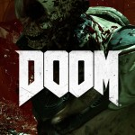 Doom 4 Closed Beta Informationen – Hier!