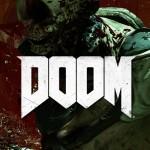 Doom 4 Closed Beta Informationen – Hier!