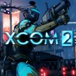 XCOM 2 – Veröffentlichung DLC Pack Release Datum