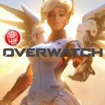 Overwatch: Release Datum und Open Beta-Details!