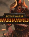 Total War Warhammer Release Termin auf den 24. Mai verschoben