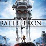 Star Wars Battlefront März Update: Was ist neu?