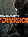 The Division stürmt die United Kingdom Charts!