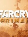 Far Cry Primal Wenja-Pack ab sofort verfügbar!