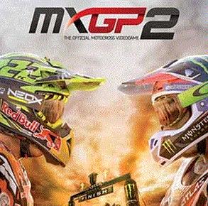 MXGP 2 Official Motorcross FreeCDKey Gewinnspiel