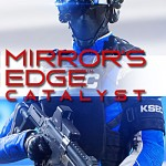 Mirrors Edge Catalyst: Feind Typen