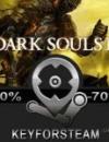 Dark Souls 3 FreeCDKey Gewinnspiel
