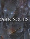 Dark Souls 3    Trailer zum 1. April