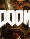 Schau hier:  Doom Fight Like Hell Cinematic Trailer