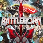 Battleborn – Erfahrt mehr über die Game Features