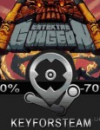 Enter The Gungeon FreeCDKey Gewinnspiel