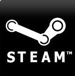 Steam In-Home Streaming – Homestream