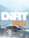 DiRT Rally Modernstes Meisterwerk verfügt über vier Neue Autos