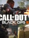 Sei ein Elite Black Ops Soldat in Call of Duty Black Ops 3