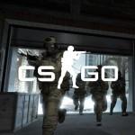 Counter Strike Global Offensive entpuppt sich als Top-FPS-Spiel auf Steam