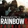 Rainbow Six Siege – Mit Köpfchen gegen Terroristen