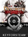 Wie man einen Divinity Original Sin Steam Key kauft