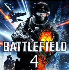 Battlefield 4 Origins Download