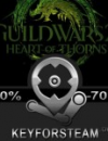 Guild Wars 2: Heart of Thorns | Let`s buy