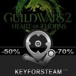 Guild Wars 2: Heart of Thorns | Let`s buy