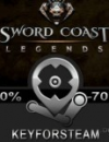 Sword Coast Legends Free CD-Key Gewinnspiel