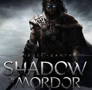 Mittelerde Mordors Schatten