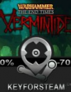 Warhammer: The End Times Vermintide TOP DEAL