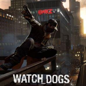 Watch Dogs: Cyber – Krieg auf die andere Art