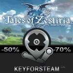 Tales of Zestiria | Top Deal!