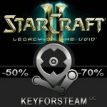 StarCraft II: Legacy of the Void – Top Deal