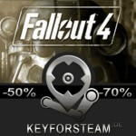 Fallout 4 – Top Deal