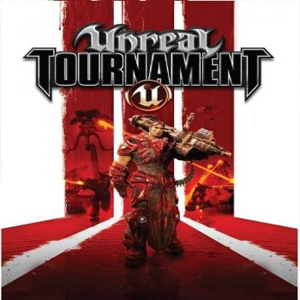 Unreal Tournament 3 Black Key kaufen - Preisvergleich